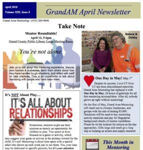4_2018-newsletter-pic