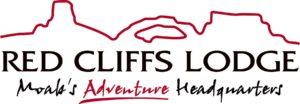 redcliffs-logocaps-2